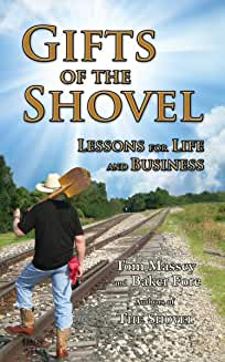 Image of book Gifts of the Shovel